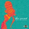Cover of the album The Secret - EP