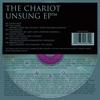 Couverture de l'album Unsung EP