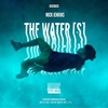 Cover of the album The Water[s]