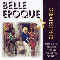 Couverture du titre Greatest Hits (Original Recordings)
