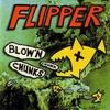 Couverture de l'album Blow'n Chunks