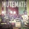Couverture de l'album MUTEMATH