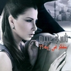 Cover of the album Betfakar Fi Eih
