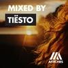 Couverture de l'album AFTR:HRS - Mixed By Tiësto