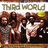 Couverture de l'album Ultimate Collection: Third World