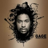 Couverture de l'album Changer le monde (feat. Vitaa, Shabba de Djakout Mizik)