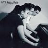 Couverture de l'album Kitty, Daisy & Lewis