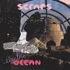 Cover of the album Electric Ocean (Bonus Version)