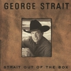 Cover of the album Strait Out of the Box