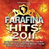 Cover of the album Farafina Hits 2011