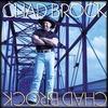 Couverture de l'album Chad Brock