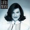 Couverture de l'album Laura Pausini