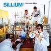 Couverture de l'album Sillium