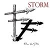 Couverture de l'album Storm - EP