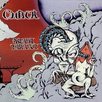 Couverture du titre Blast Tyrant (Deluxe Edition)