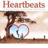 Couverture de l'album Heartbeats: 16 Songs About Love from the Sixties (Re-Recorded Versions)