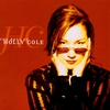 Cover of the album The Best of Holly Cole