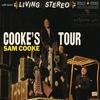 Couverture de l'album Cooke's Tour