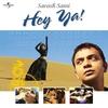 Cover of the album Hey Ya
