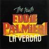 Cover of the album La Verdad - The Truth