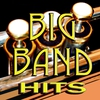 Cover of the album Big Band Hits
