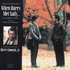 Couverture de l'album When Harry Met Sally...: Music From the Motion Picture