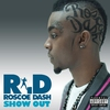 Cover of the album Show Out - Single