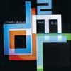 Cover of the album Remixes 2: 81-11 (Deluxe Version)