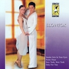 Cover of the album Strictly Dancing - Slowfox