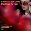 Cover of the album Shoot from the Heart (Remixes) [feat. Christa] - Single