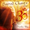 Cover of the album Sacred Chants