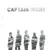 Couverture de l'album Captain Ivory