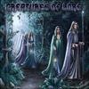 Cover of the album Creatures of Lore