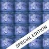 Couverture de l'album Blackmail Recordings - Special Edition