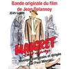 Couverture de l'album Maigret tend un piège (Bande Originale du film de Jean Delannoy) - EP