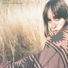 Cover of the album Tess Parks & Anton Newcombe