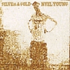 Couverture de l'album Silver & Gold