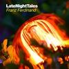 Couverture de l'album LateNightTales: Franz Ferdinand
