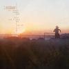 Couverture de l'album Rethink: Tomorrow (Remixes)
