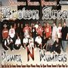 Couverture de l'album Power N Numbers