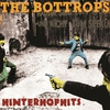 Cover of the album Hinterhofhits
