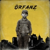 Cover of the album The Orfanz