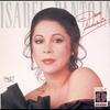 Couverture de l'album Desde Andalucía