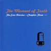 Cover of the album The Moment of Truth - The Emo Diaries, Ch. 3