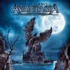 Cover of the album Angel of Babylon