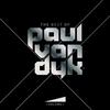 Cover of the album Volume - The Best of Paul van Dyk (Mixed)