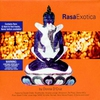 Cover of the album Rasa Exotica