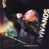 Couverture de l'album Avívanos
