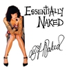 Cover of the album Essentially Naked