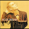 Cover of the album Wild Birds 1985-1995